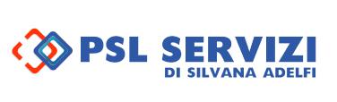 Psl Servizi srl Logo