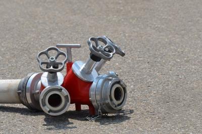 corso di formazione addetto antincendio