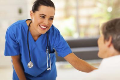 corso di formazione operatore socio sanitario