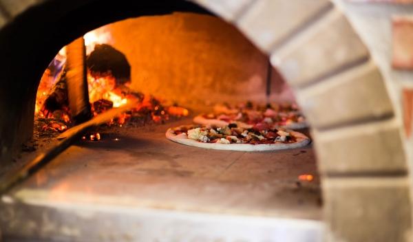 corso di formazione per pizzaiolo